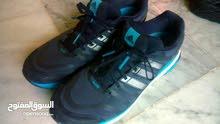 شوزات Adidas Nike  Levi's  اصلي 100٪