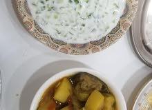 مطعم وادي حضرموت للمندي