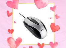 Mouse Intex IT-OP21