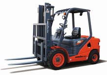 Forklift for Sale Brand New جديد