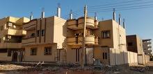 بيت جديد بالكامل الفيحاء مربع 5