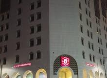 شركة إتحاد شناص للحج والعمرة (حمدان طارش السعدي وعلى محمد المزروعي)