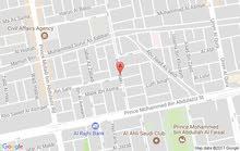 محلين للايجار بحي الصفا2