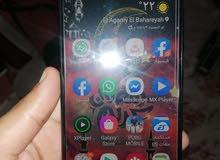 Samsung a70 تحفة