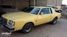 Buick Regal for sale in Tripoli