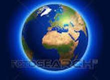 5) للبيع ارض في الزرقاء الجديدة(البتراوي) بمساحة(1)دونم بسعر مغري جدا(60) للمتر