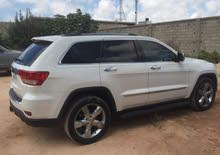 Best price! Jeep Cherokee 2012 for sale