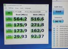 هاردسك SSD 240 GB