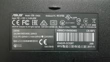 Keyboard Laptop Asus X542U