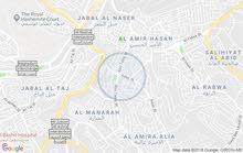 يوجد جار غرفتين ومطبخ وحمام وحوش في عدن تلفون 0786579280   ابو محمد