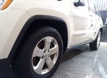Jeep Laredo 2012 For Sale