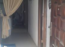 منزل مستقل في جبل الامير فيصل