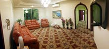 6+ Bedrooms rooms  Villa for sale in Taif city Odeh
