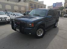 Available for sale! 170,000 - 179,999 km mileage GMC Yukon 1999