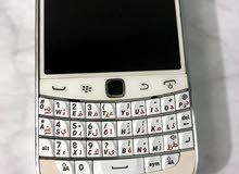 Blackberry  mobile up for sale