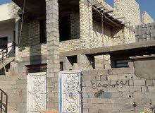 بغداد الزعفرانيه