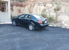 Chevrolet Optra made in 2015 for sale
