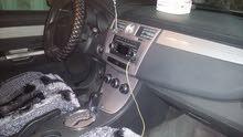 200 2010 - Used Automatic transmission