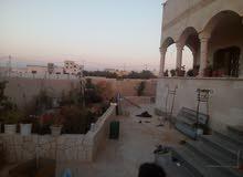 Brand new Villa for sale in Sahab