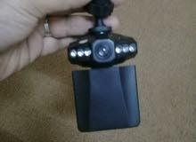 كاميرا سياره  للبيع