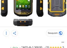 للبيع تلفون رامبو 1000 درهم نوعه كيو 5