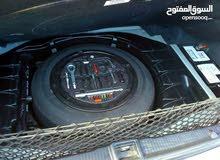 سيارة مرسيدس 2005