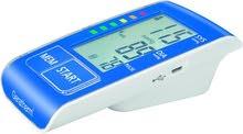 جهاز ضغط Geartherm