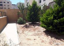 شقة سوبر ديلوكس مساحة 387 م² - في منطقة خلدا للبيع