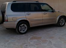 a Used  Suzuki is available for sale