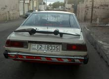 For sale a Used Mitsubishi  1980