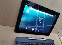 Asus tablet with high-end specs for sale