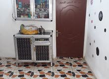 Za'franiya neighborhood Baghdad city - 100 sqm house for rent