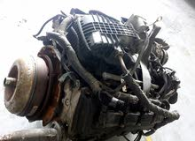 محرك هيمي 57