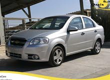 Best price! Chevrolet Aveo 2014 for sale
