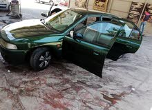 For sale Used Lancer - Automatic