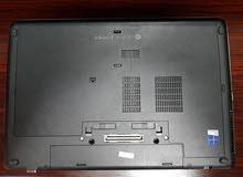 hp probook 650 core i5