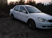 2011 Used Mitsubishi Lancer for sale