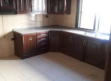 apartment for rent in AmmanDahiet Al Ameer Rashed
