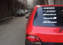 Used 1992 Clio