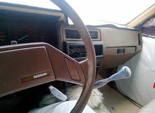 Best price! Nissan Other 1987 for sale