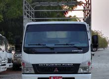 Diesel Fuel/Power   Mitsubishi Pickup 2013