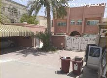 More rooms More than 4 bathrooms Villa for sale in Mubarak Al-KabeerSabah Al-Salem