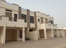 فلل راقية جديده في الانصب للايجار New elegant villas for rent in Ansab