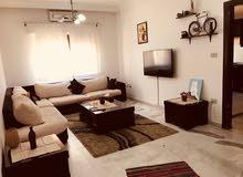 Beautiful furnished apartment near royal automobile club/ 8th circle