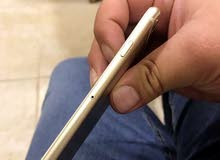 Used Apple  mobile for sale