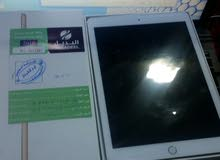 For sale New  tablet