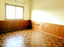 Elegant 3 Bedroom Villa for Rent in SALMANIYA - 66388416