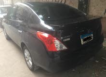 Nissan Sunny for sale in Cairo