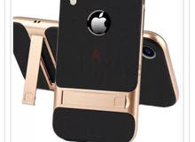 IPhone XR back cover case