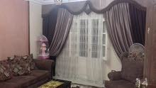 apartment for sale More than 5 directly in Sidi Beshr